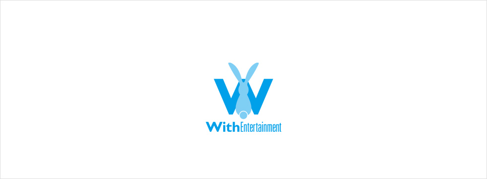 WithEntertainment